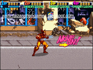 Mame32 free download full version for pc