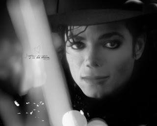 Micheal Jackson - R.I.P.
