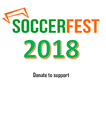 Support Soccerfest Foundation