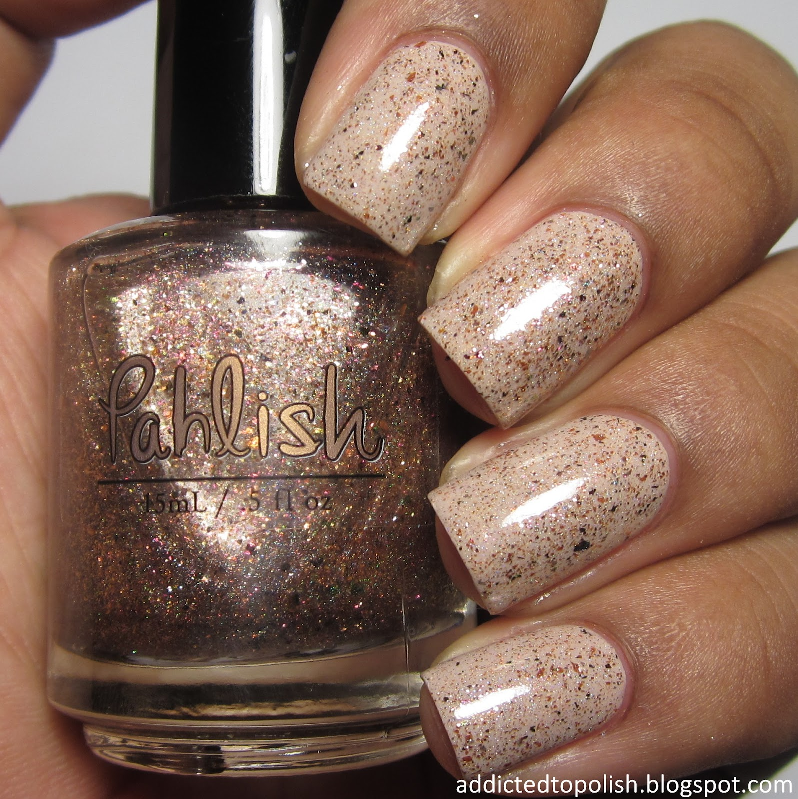 pahlish-shot-through-the-heart-february-duo