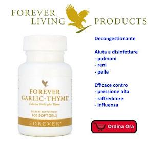http://fabenessere.succoaloevera.it/prodotti/forever-garlic-thyme
