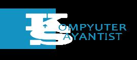 Kompyuter Sayantist