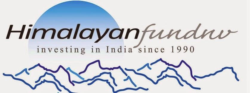 Himalayan Fund