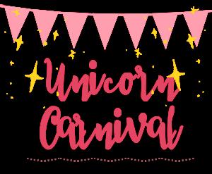 Unicorn Carnival~