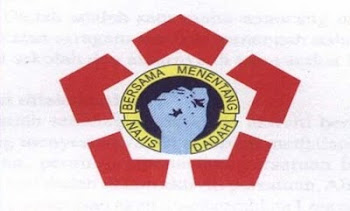 Skim Lencana Anti Dadah (SLAD)