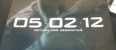Fecha del COD Black Ops 2 para mayo