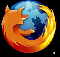 Enable Java Applet in Firefox