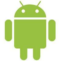 Sete em cada 10 smartphones vendidos são Android.