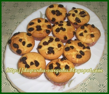 Olahan dari Kentang, Resep Cake Tanpa Tepung Terigu, Cake Dari Tepung Beras, Cake Tanpa Pengembang Tambahan, Cup Cake Kentang, Muffin Tanpa Margarin Dan Mentega