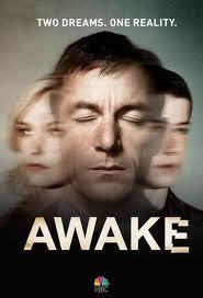 Awake 1×12