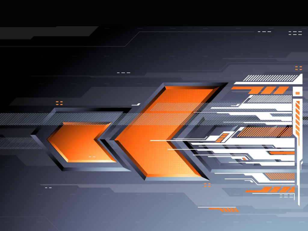 Futuristic backgrounds powerpoint ppt backgrounds templates futuristic backgrounds powerpoint toneelgroepblik Images