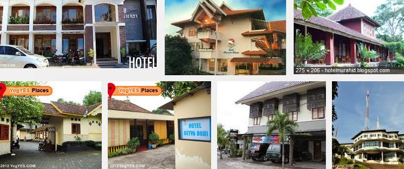 Daftar Hotel Melati Murah Di Semarang Jawa Tengah Setelah Kita Membahas Tentang Bandara Internasional Ahmad Yani Kota Maka Sepertinya Akan
