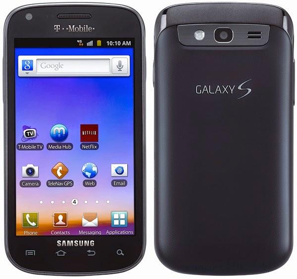 Nguy cơ đã trao cho Samsung cơ hội mới