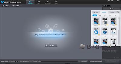 Wondershare Ultimate Video Converter 6.0 Full Crack 4