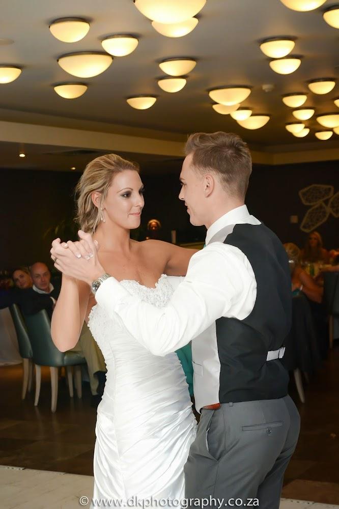 DK Photography CCD_7737 Wynand & Megan's Wedding in Lagoon Beach Hotel  Cape Town Wedding photographer