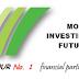 Lowongan Financial Consultant di PT. Monex Investindo Futures - Yogyakarta (Fasilitas Unlimited Income & Jenjang Karier) november 2015
