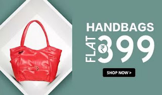 handbags-extra-70-cashback-paytm