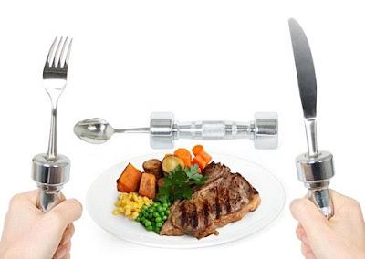 Cake Cutlery Set