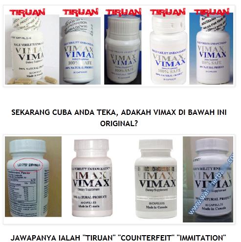 jual vimax canada original sofifi bigcbit com agen resmi vimax
