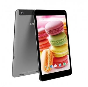 Flipkart : Buy Lava Ivory M4 8 inch HD Display Tablet Rs. 9,299 Only – Buytoearn