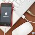 【新聞訊息】iOS6正式發佈!