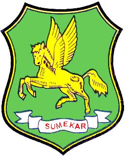 Pengumuman Kelulusan Hasil TKD CPNS Kabupaten Sumenep 2014