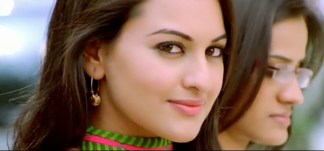 Hot,unseen,latest,indian,sonakshi sinha,photos,wallpaper