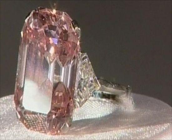 jewelry fashion and celebrities biggest real diamond