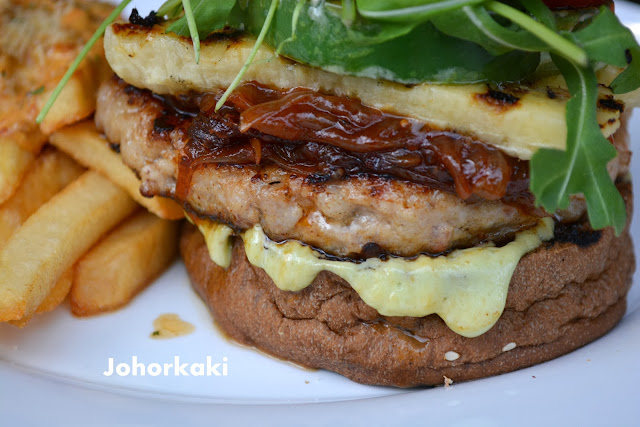 FATBOY's-Burger-Bar-Johor-Bahru