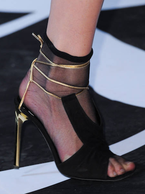 DianeVonFurstenberg-elblogdepatricia-shoes-calzado-zapatos-scarpe-calzature