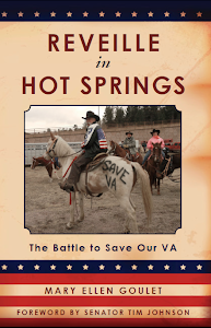 "Read More About ""Reveille in Hot Springs"""