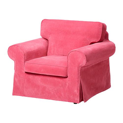 huusholli joko paljastan. Black Bedroom Furniture Sets. Home Design Ideas