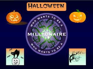 https://www.scribd.com/doc/283003893/Halloween-who-wants-to-be-a-millionaire-game