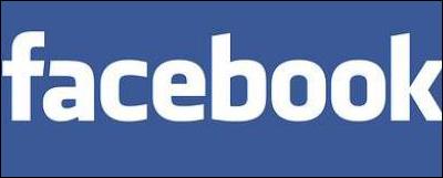 télécharger uploader fichiers facebook