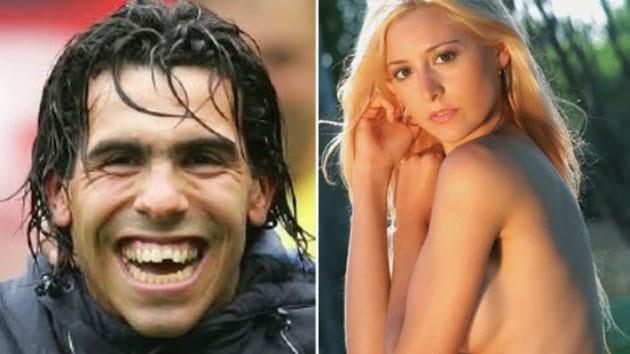 Penyerang Andalan Kolumbia Radamel Falcao Absen Piala Dunia 2014