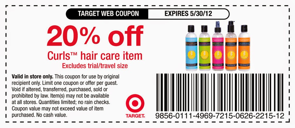 Coupon codes for target