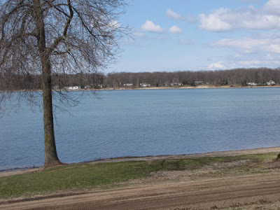 Tallman Lake