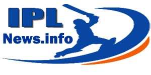 IPL News Info | IPL 2018 Updates, IPL 11 latest News