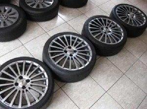http://produto.mercadolivre.com.br/MLB-485278394-roda-scorro-s173-aro-15-roda-pneu-oferta-_JM