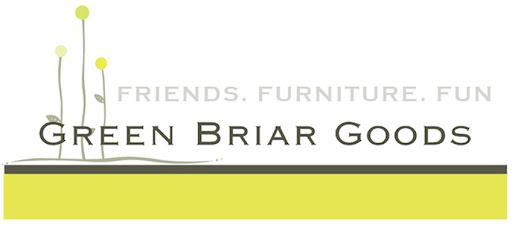 GREEN BRIAR GOODS