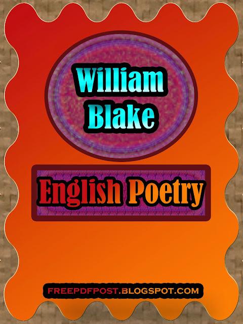 http://www.mediafire.com/view/p9j5l767tfgpazw/william_blake_2004_9.pdf