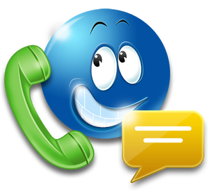 Fake Call & SMS & Call Logs PRO v4.2