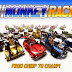 Monkey Racing v1.0.3 Apk Mod [Unlimited Money]
