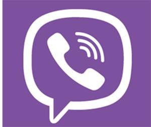 Obtener app Viber llamadas y mensajes gratis en tu movil