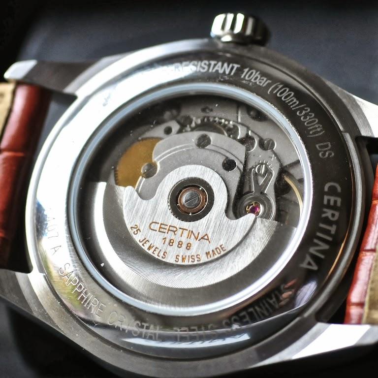 Niinpä päädyin Widemarkille Arkadiankadulla ja kerroin kauppiaalle  ongelman  Broidille pitäisi saada kelpo sveitsiläinen kello ja  hintahaarukka on tämä. 79e27ba11a
