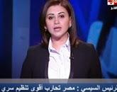 - برنامج الحياة الآن  - مع  نوران سلام-  السبت 31 يناير 2015