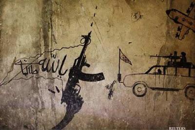 Taliban, Kabul, Afghanistan, Afghan Attacks, Offensive Attacks, Suicide Bomber, UN, NATO, US, World , world news, world business news