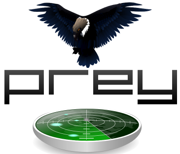 herramienta codigo abierto configurar adsl:
