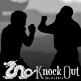 Knock Out Memories | Toptenjuegos.blogspot.com