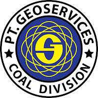 logo geoservices